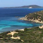Greckie wakacje, czyli warte zobaczenia Antyczne atrakcje