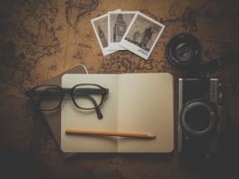 Turystyka, a zabytki czyli warto wiedzieć